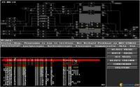 NS Arnhem download