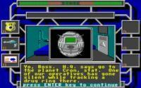 Omnicron Conspiracy download