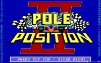 Pole Position 2 download