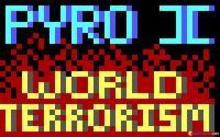 Pyro 2 download