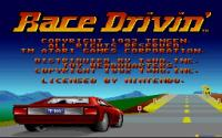 Race Drivin' download
