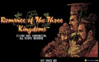 Romance of the Three Kingdoms download