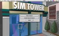 SimTower download