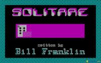 Solitare download