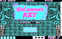 Solomon's Key download