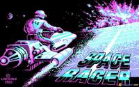 Space Racer download