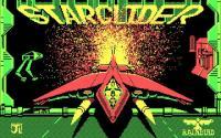 Star Glider download