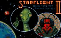 Starflight 2 - Trade Routes of the Cloud Nebula download