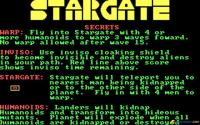 Stargate download