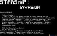 Starship Invasion download
