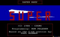 Super Huey download