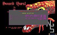 Sword Quest 2 - Tale of the Talisman download