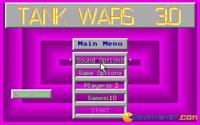 Tank Wars 3.0 download