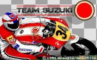 Team Suzuki download