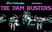 The Dam Busters download