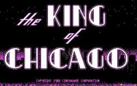 The King of Chicago download