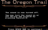 The Oregon Trail download