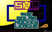 The Solar Hockey League download