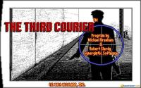 The Third Courier download