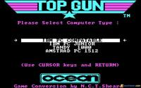 Topgun download