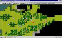 Richard Carr's Treasure Island download