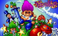 Trolls download