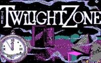 Twilight Zone download