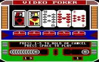 Video Casino download