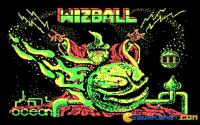 Wizball download