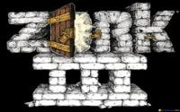 Zork 3 - The Dungeon Master download