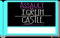 Zork Quest - Assualt on Egreth Castle download