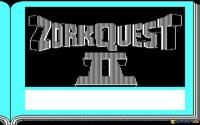Zork Quest 2 - The Crystal of Doom download