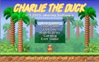 Charlie the Duck download