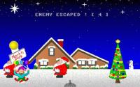 Christmas Carnage download