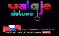 Galgje Deluxe download