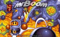 Mr. Boom download