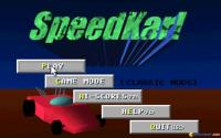 Speedkar download