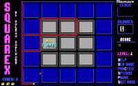Squarex download