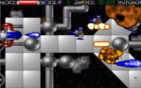 Terroid download