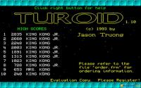 Turoid download