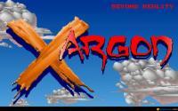 Xargon download