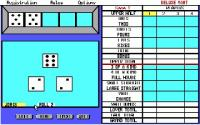 Yahtzee DeLuxe download