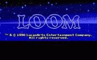 Loom download