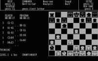 Psion Chess download