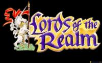 Lords of the Realm download