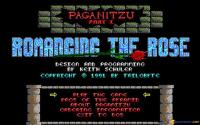 Paganitzu download