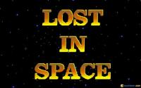 Skunny - Lost in Space download