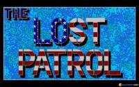 Lost Patrol download