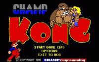 CHAMP Kong download