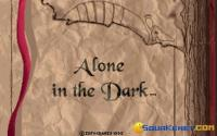 Alone in the Dark download